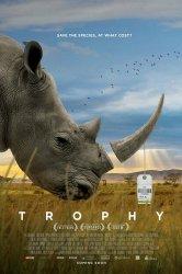 Смотреть Трофей онлайн в HD качестве 480p