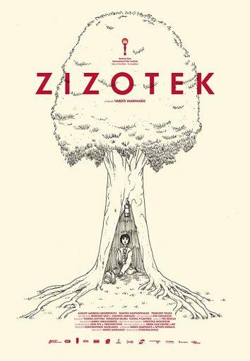 Смотреть Зизотек онлайн в HD качестве 720p