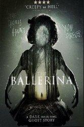Смотреть Балерина онлайн в HD качестве