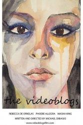 Смотреть Видеоблоги онлайн в HD качестве