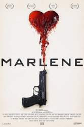 Смотреть Марлена онлайн в HD качестве 720p