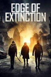 Смотреть Грань вымирания онлайн в HD качестве 720p