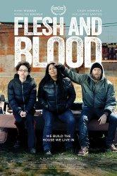 Смотреть Плоть и кровь онлайн в HD качестве