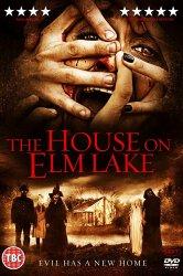 Смотреть Дом на озере Вязов онлайн в HD качестве 480p