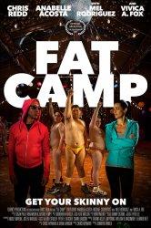 Смотреть Лагерь для жирных онлайн в HD качестве