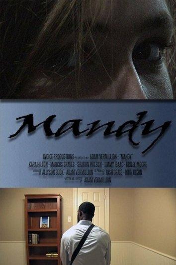 Смотреть Мэнди онлайн в HD качестве 720p