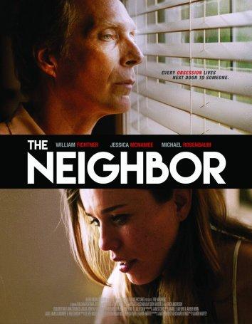 Смотреть Сосед онлайн в HD качестве 720p