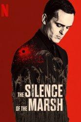 Смотреть Болотная тишина онлайн в HD качестве 720p