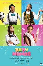 Смотреть Молодые мамочки онлайн в HD качестве 720p