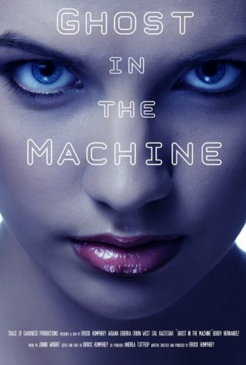 Смотреть Разум и машина онлайн в HD качестве 720p