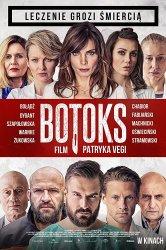 Смотреть Ботокс онлайн в HD качестве 720p