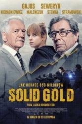 Смотреть Чистое золото онлайн в HD качестве 720p