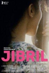 Смотреть Джибрил онлайн в HD качестве