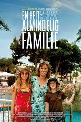 Смотреть Совершенно нормальная семья онлайн в HD качестве 720p