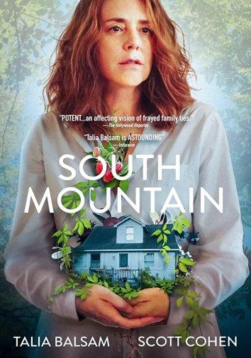 Смотреть Южная гора онлайн в HD качестве 720p