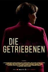 Смотреть Меркель онлайн в HD качестве 720p