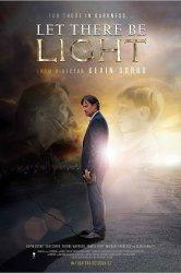 Смотреть Да будет свет онлайн в HD качестве 720p