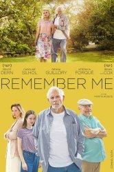 Смотреть Помни меня онлайн в HD качестве 720p