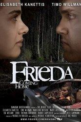 Смотреть Фрида: возвращение домой онлайн в HD качестве