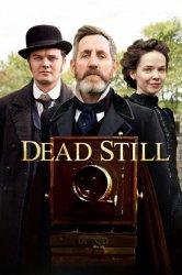 Смотреть Всё ещё мертвы онлайн в HD качестве 720p