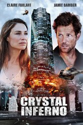 Смотреть Кристальный ад онлайн в HD качестве 720p