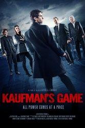 Смотреть Игра Кауфмана онлайн в HD качестве