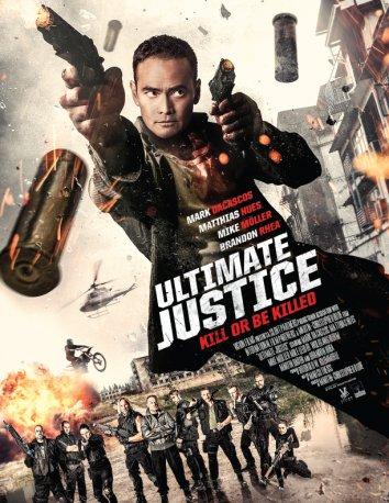 Смотреть Окончательный приговор онлайн в HD качестве 480p