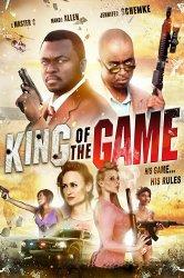Смотреть Король игры онлайн в HD качестве 720p