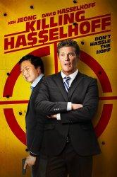 Смотреть Убить Хассельхоффа онлайн в HD качестве 720p