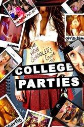 Смотреть Как организовать вечеринку в колледже онлайн в HD качестве