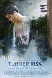 Смотреть Тёрнер Риск онлайн в HD качестве 720p