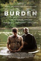 Смотреть Бердэн онлайн в HD качестве 720p