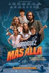 Смотреть Родригес и другие онлайн в HD качестве 720p