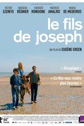 Смотреть Сын Иосифа онлайн в HD качестве