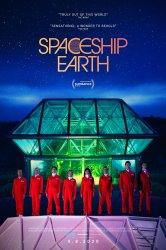 Смотреть Космический корабль Земля онлайн в HD качестве 720p