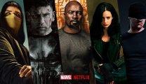 """Смотреть все сериалы """"рыцари marvel"""" онлайн в HD качестве"""