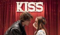"""Смотреть все части фильма """"будка поцелуев"""" онлайн в HD качестве"""
