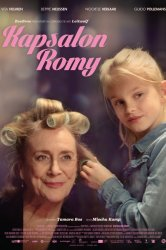 Смотреть Салон Роми онлайн в HD качестве