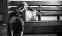 """Смотреть все части фильма """"дорожная трилогия"""" онлайн в HD качестве"""
