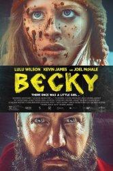Смотреть Бекки онлайн в HD качестве 720p