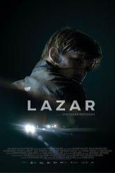 Смотреть Лазарь онлайн в HD качестве 480p