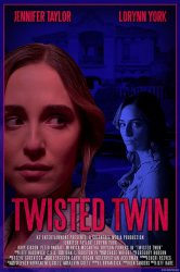 Смотреть Психованная близняшка онлайн в HD качестве 720p