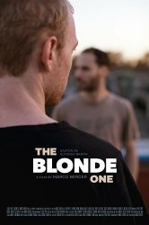Смотреть Блондин онлайн в HD качестве 720p