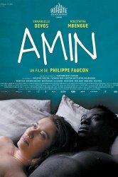 Смотреть Амин онлайн в HD качестве