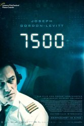 Смотреть 7500 онлайн в HD качестве 720p