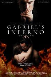 Смотреть Инферно Габриэля онлайн в HD качестве 720p