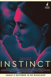 Смотреть Инстинкт онлайн в HD качестве 720p