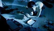 """Смотреть все части фильма """"зал самоубийц"""" онлайн в HD качестве"""