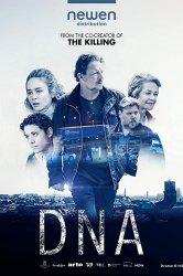 Смотреть ДНК онлайн в HD качестве 720p