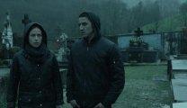 """Смотреть все части """"базтанской трилогии"""" онлайн в HD качестве"""